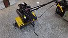Мотокультиватор HUTER GMC-5.5 Бензиновый, фото 4