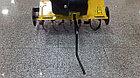 Мотокультиватор HUTER GMC-5.5 Бензиновый, фото 5
