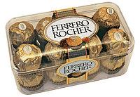 Конфеты Ferrero Rocher T16 200г.