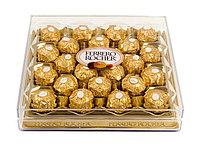 Конфеты Ferrero Rocher T24 300г.