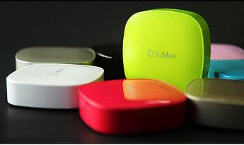 Аккумулятор для мобильных телефонов power bank 6000 mA (под нанесение логотипа)