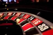 Чартеры в казино