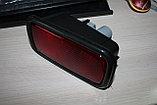 Фонарь (катафот) заднего бампера правый LANCER 9 CS3A, фото 4