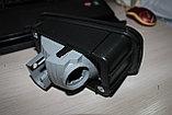 Фонарь задний (катафот) заднего бампера левый LANCER 9 CS3A, фото 3