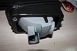 Фонарь задний (катафот) заднего бампера левый LANCER 9 CS3A, фото 5