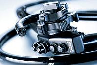 Видеоколоноскоп  ЕC-380LKp (длинный), фото 1