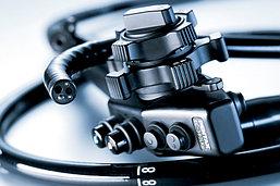 Видеоколоноскоп  ЕC-380LKp (длинный)