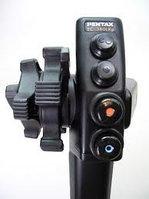 Видеоколоноскоп  ЕC-380FK2p (средний)