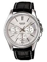 Наручные часы Casio MTP-1375L-7A