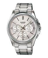 Наручные часы Casio MTP-1375D-7A