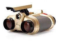 Бинокль ночного видения детский «СЕКРЕТНЫЙ АГЕНТ» Night scope