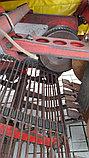 Картофелеуборочный комбайн Grimme SE 150-60, фото 2