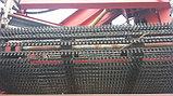 Картофелеуборочный комбайн Grimme SE 150-60, фото 4