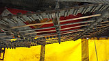 Картофелеуборочный комбайн Grimme SE 150-60, фото 5