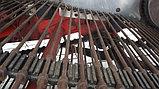 Картофелеуборочный комбайн Grimme SE 150-60, фото 3