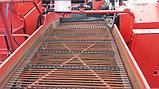 Картофелеуборочный комбайн Grimme SE 150-60, фото 7