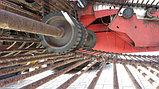 Картофелеуборочный комбайн Grimme SE 150-60, фото 10