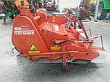 Гребнеобразователь Grimme DF3000, фото 4