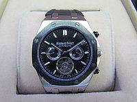 Часы мужские Audemars Piguet (арт.003-60)