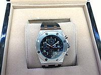 Часы мужские Audemars Piguet (арт.008-60)