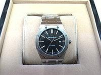 Часы мужские Audemars Piguet (арт.009-60)
