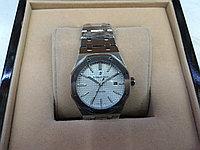Часы мужские Audemars Piguet (арт.011-60)