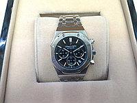 Часы мужские Audemars Piguet (арт.012-60)