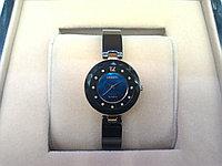 Часы женские Chanel (арт.017-60)
