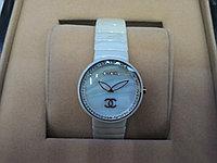 Часы женские Chanel (арт.019-60)