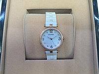 Часы женские Chanel (арт.021-60)
