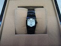 Часы женские Diesel (арт.012-60)