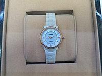 Часы женские Rado (арт.033-60)