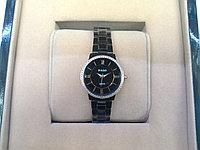 Часы женские Rado (арт.034-60)