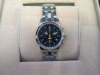 Часы Tissot (арт.079-60)