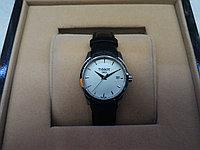 Часы Tissot (арт.081-60)