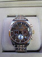 Часы мужские Emporio Armani (арт.002-60)