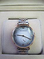 Часы Emporio Armani (арт.007-60)