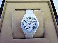 Часы женские Emporio Armani (арт.010-60)