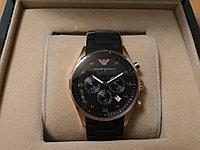 Часы мужские Emporio Armani (арт.015-60)