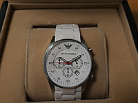 Часы женские Emporio Armani (арт.016-60)