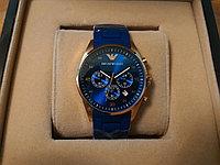 Часы Emporio Armani (арт.018-60)