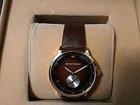 Часы Emporio Armani (арт.020-60)