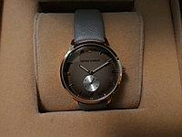 Часы Emporio Armani (арт.021-60)
