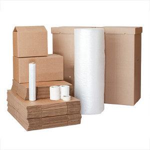 упаковочные материалы, общее