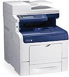 МФУ XEROX WorkCentre Color 6605DN формат А4(6605V_DN), фото 3