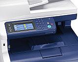 МФУ XEROX WorkCentre Color 6605DN формат А4(6605V_DN), фото 4