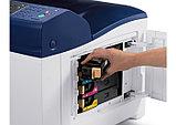 МФУ XEROX WorkCentre Color 6605DN формат А4(6605V_DN), фото 5