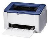Принтер XEROX Printer Phaser 3020BI формат А4(3020V_BI), фото 2