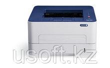 Принтер XEROX Printer Phaser 3052NI формат А4(3052V_NI)