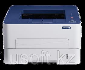 Принтер XEROX Printer Phaser 3260DNI  формат А4(3260V_DNI)